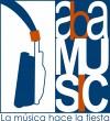 ABAMUSIC Musica envasada e iluminación para matrimonios y eventos