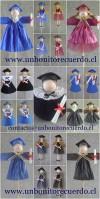 Souvenirs Graduaciones