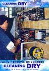 URGENCIAS ELECTRICAS A DOMICILIO, TECNICO SEC. 02-3133523