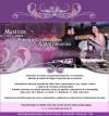 Música clásica en vivo para eventos de gala