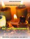 aromaterapia - ¿Tensión acumulada en las sienes?