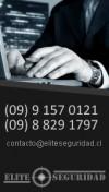 A tiempo ofrecemos garzones y guardias para fiestas stgo chile 09-1570121