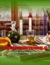 Aromaterapia - Aceites esenciales