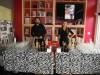 GARZONES MESEROS A DOMICILIO 09-1570121 PLANETA EVENTOS eliteseguridad.cl