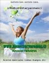 Aromaterapia - Bienestaryaromas.cl