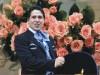 Contratar Serenatas A Domicilio,En Santiago Chile.(022)8930610