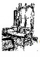 Servicio Técnico Calefont, Lavadora, Gasfiter, Cel: 83371087 Viña