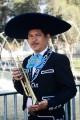 !!! mariachis en santiago,solo lo mejor:07-9617068 !!!