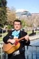 Serenatas en santiago,gran repertorio: (022) 301 63 70