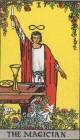 Lectura de tarot en consulta  introspectivo y predictivo