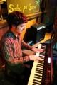 Clases de piano (santiago centro) interpretación y composición