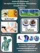 Kinesiologia apiterapia desintoxicacion ionica iquique tratamientos