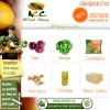 Frutas y Verduras a Domicilio WWW.ACCCO.CL