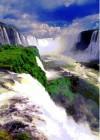 LAVADO DE CEREBRO, aprende a ser Optimista!, curso gratis xmail