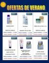 CREMA DE CARACOL, PRODUCTOS FORMULADOS CON BABA DE CARACOL EN RANCAGUA