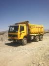 Camion tolva fl-10 volvo 25.500.000