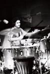 Daniel Rodriguez - Clases de batería