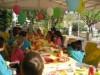 Discopeques, cumpleaños infantiles, fiestas para niños, maquinas de humo, b