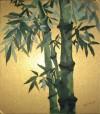 Cursos de Verano: Cómic Japonés/Chigirié (pintura)/Caligrafía Japonesa