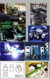 Metalmecanica , torneria , reparacion de maquinaria