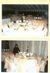 Graduaciones,  fiestas de gala año 2009 Octavos y cuartos medios