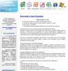 Clases de Access Particulares y Personalizadas