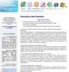 Clases de Word Particulares y Personalizadas