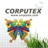 Corputex ropa corporativa,vestuario publicitario y artículos promocionales