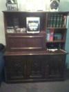 Vendo mueble grande