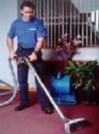 servicios de lavado de todo tipo de alfombras