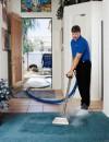 servicio integral de limpieza domestica