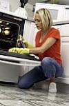 limpieza de baño,cocina,aseo en general