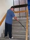 servicio de limpieza integral de todo tipo