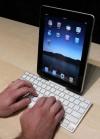 Unlocked Apple Iphones 3GS / 3G / Apple ipad Tablet 3G