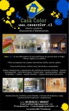 TERMOPANELES@CASACOLOR.CL  09/89838153 O2/9809007
