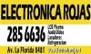 reparacion de estufas toyotomi kerona fensa electronica rojas 285663