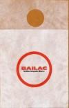 bolsas ecologicas publicitarias para autos bolsas publicitarias para vehiculos