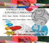 Payasitas Animadoras Show De Magía Función De Títeres Lazy Barbie 7698152